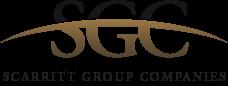 Scarritt Group Logo